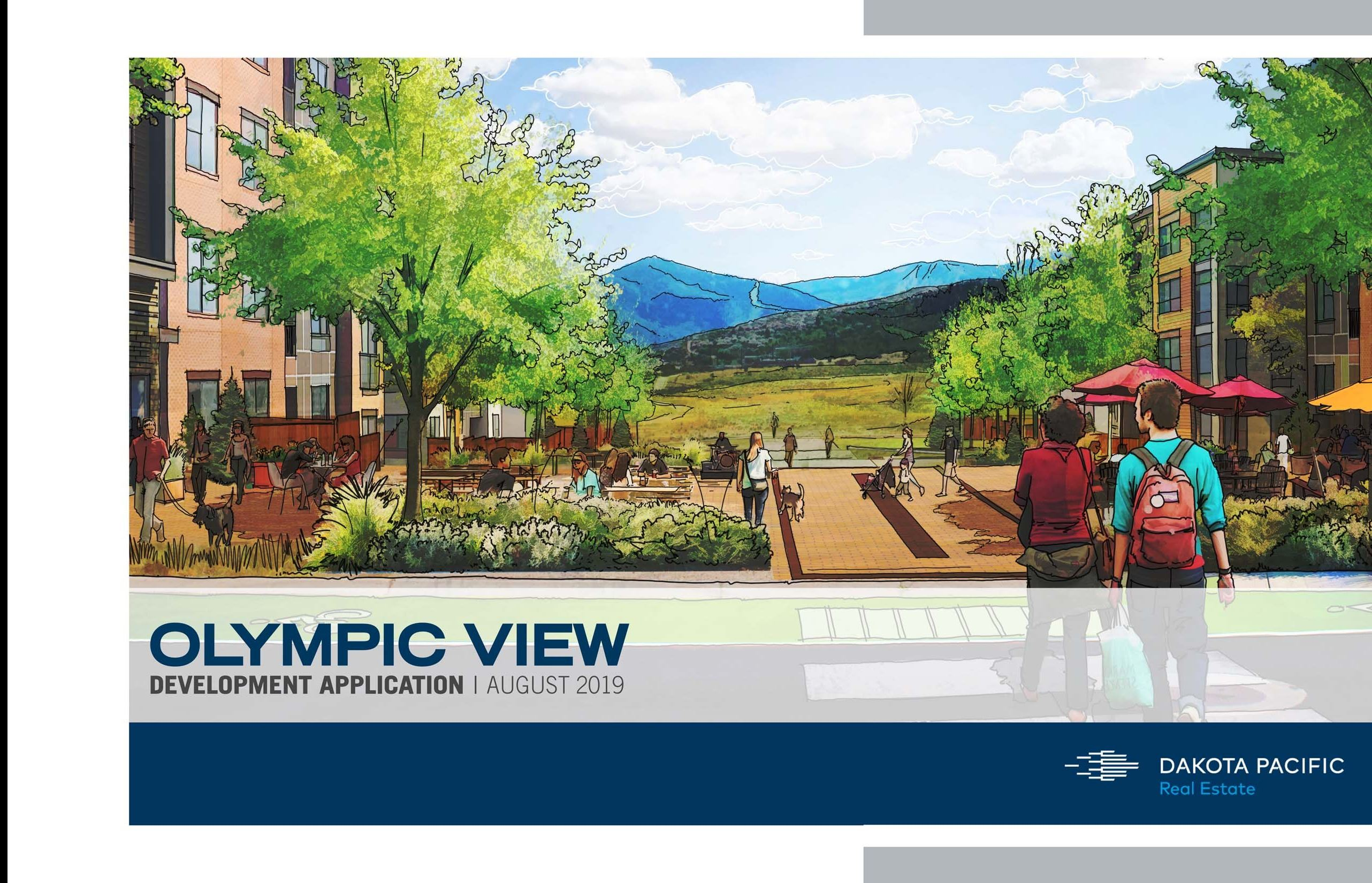Olympic View PA_20190801 Submital Document CORRECTED_Page_01