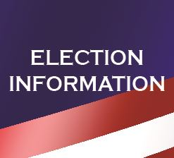 election information