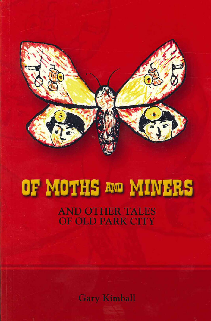 Of Moths and Miners