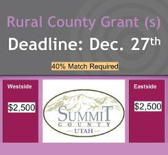 rural-county-grants