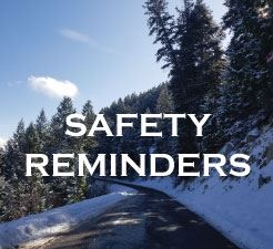 safety-reminders