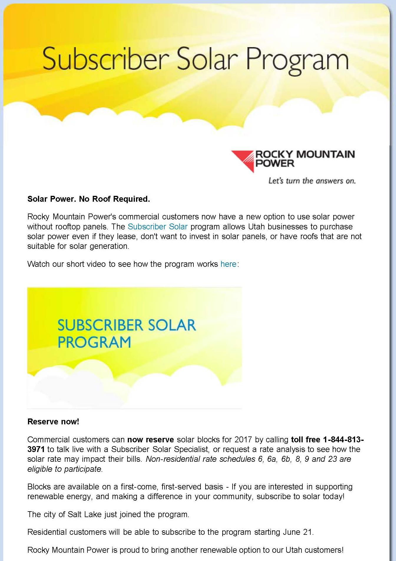 Rocky Mountain Power - - Email Template_Page_1