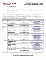ut-plumbing-trade-allies_Page_1