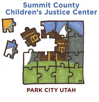 Summit County Children's Justice Center