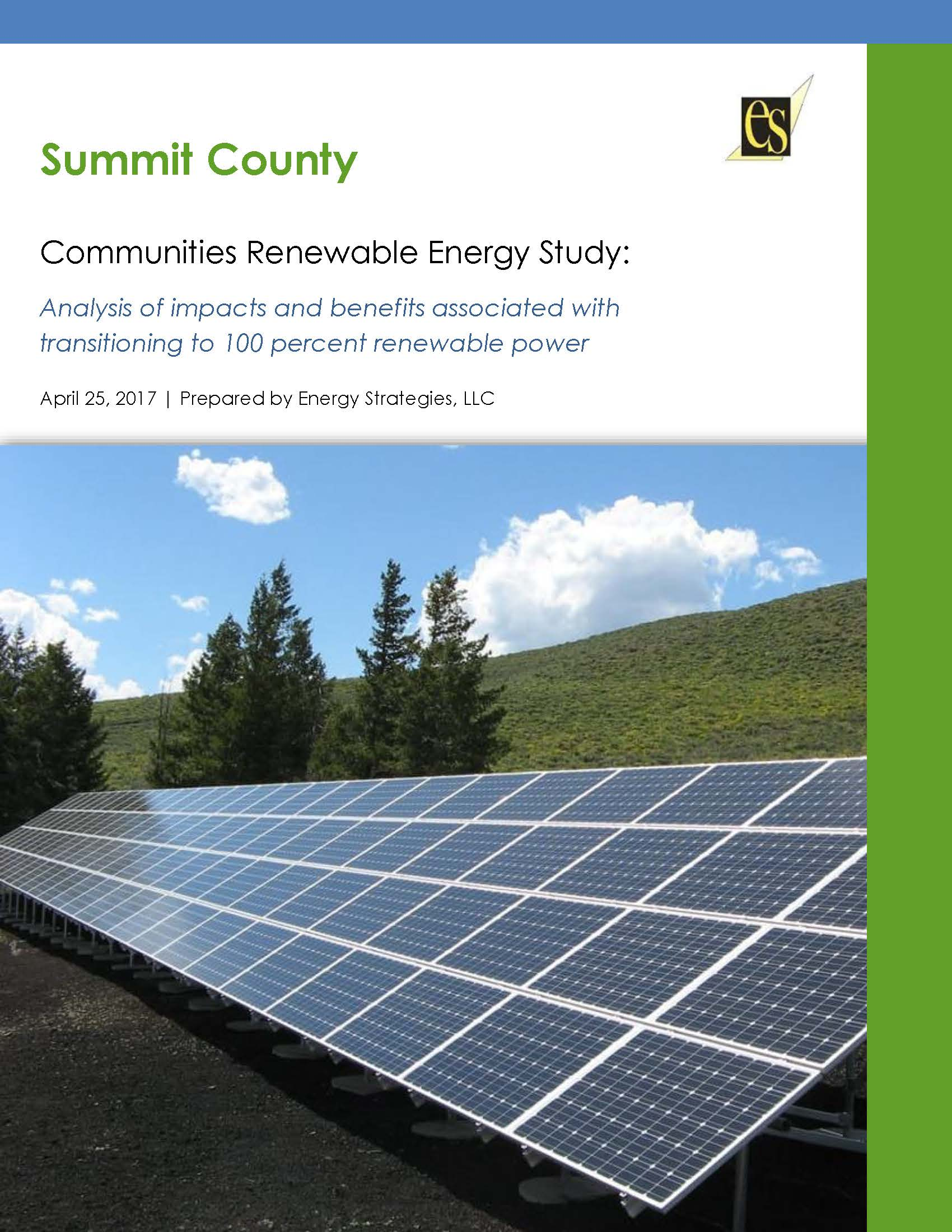 PDF_RE Study_Summit County_Final_April 2017_Page_01 Opens in new window