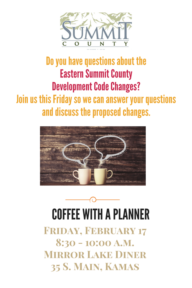 Coffee with a Planner - Feb17.png