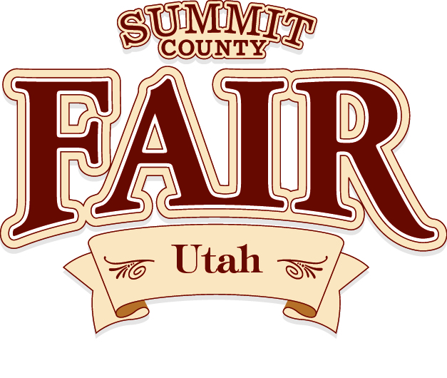Summit County Ut Official Website
